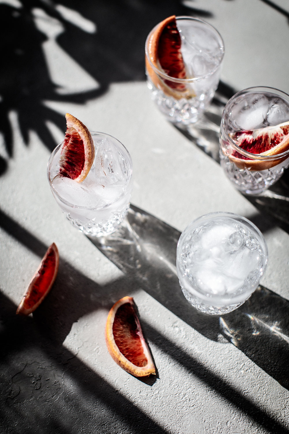 Blood Orange Soda - Anisa Sabet - The Macadames - Food Travel Lifestyle Photographer-181-2