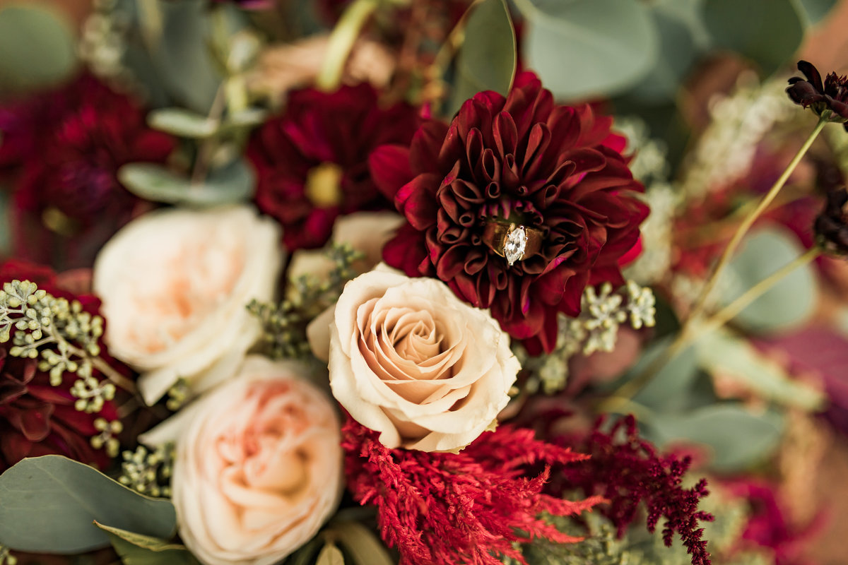 Fall Boho-Inspired Styled Shoot Lafayette Square Historic District  St. Louis, Missouri  Allison Slater Photography  Wedding Photographer67