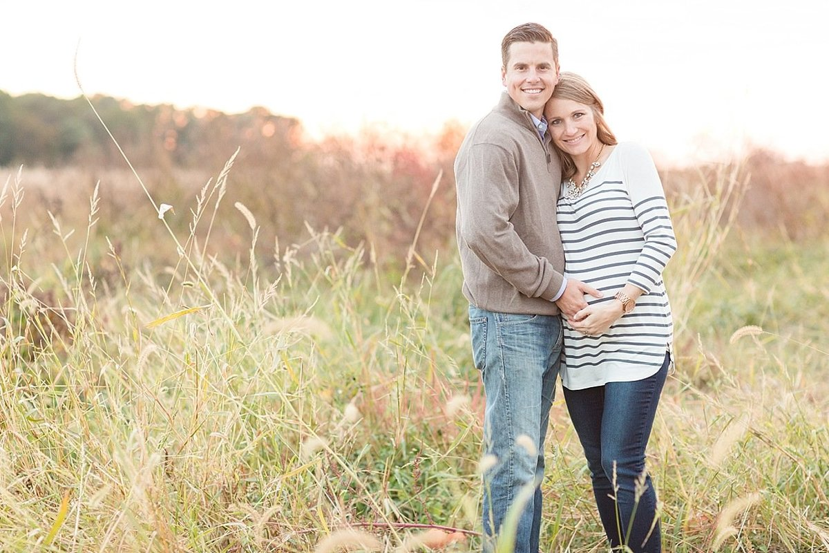 Indianapolis Maternity Photographer_0023