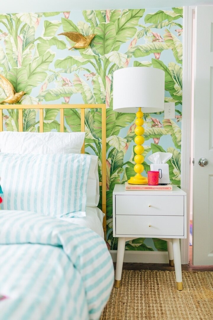 Prudence-Homes_Lemon-Stripes_16