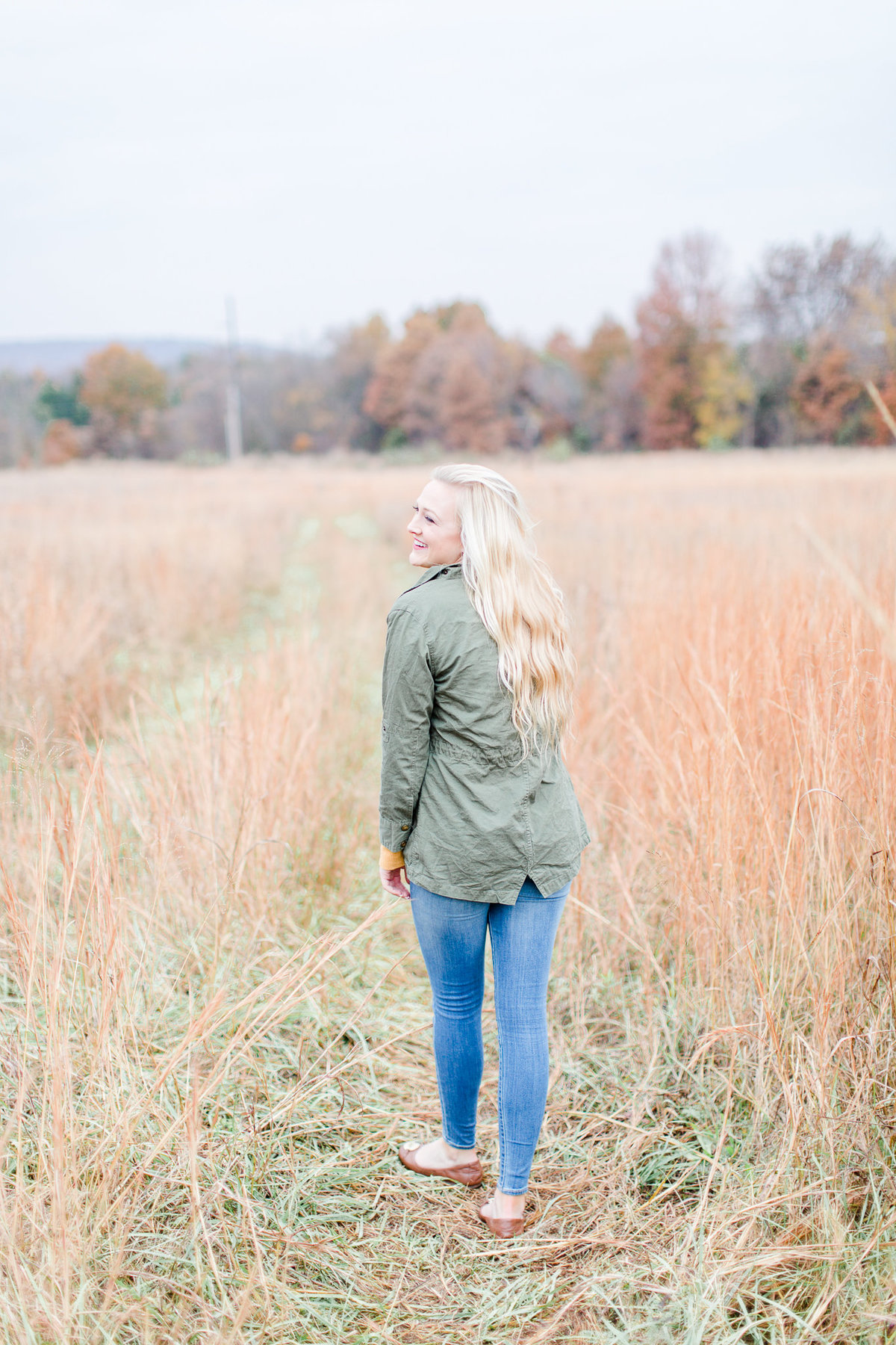 Tulsa-Oklahoma-Senior-Photographer-Holly-Felts-Photography-58