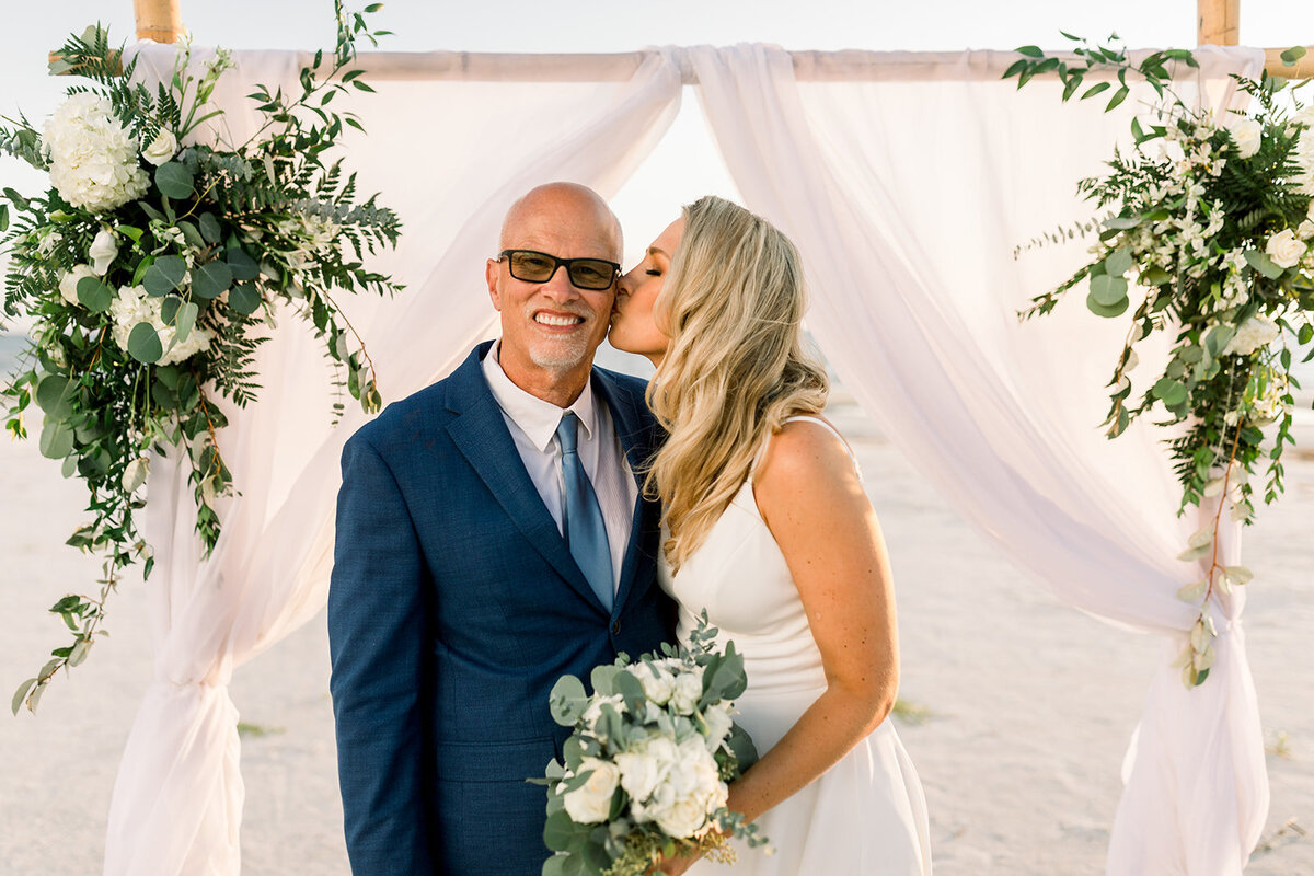 alex-mike-bowditch-beach-fort-myers-wedding-photos-1298