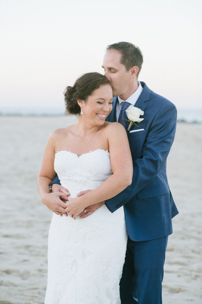 Windows-on-the-water-sea-bright-wedding