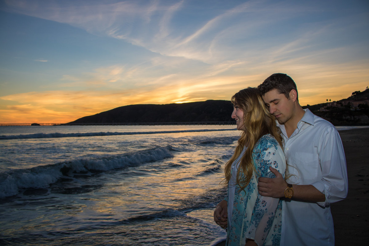 Avila Beach Engagement Photography (153 of 190)