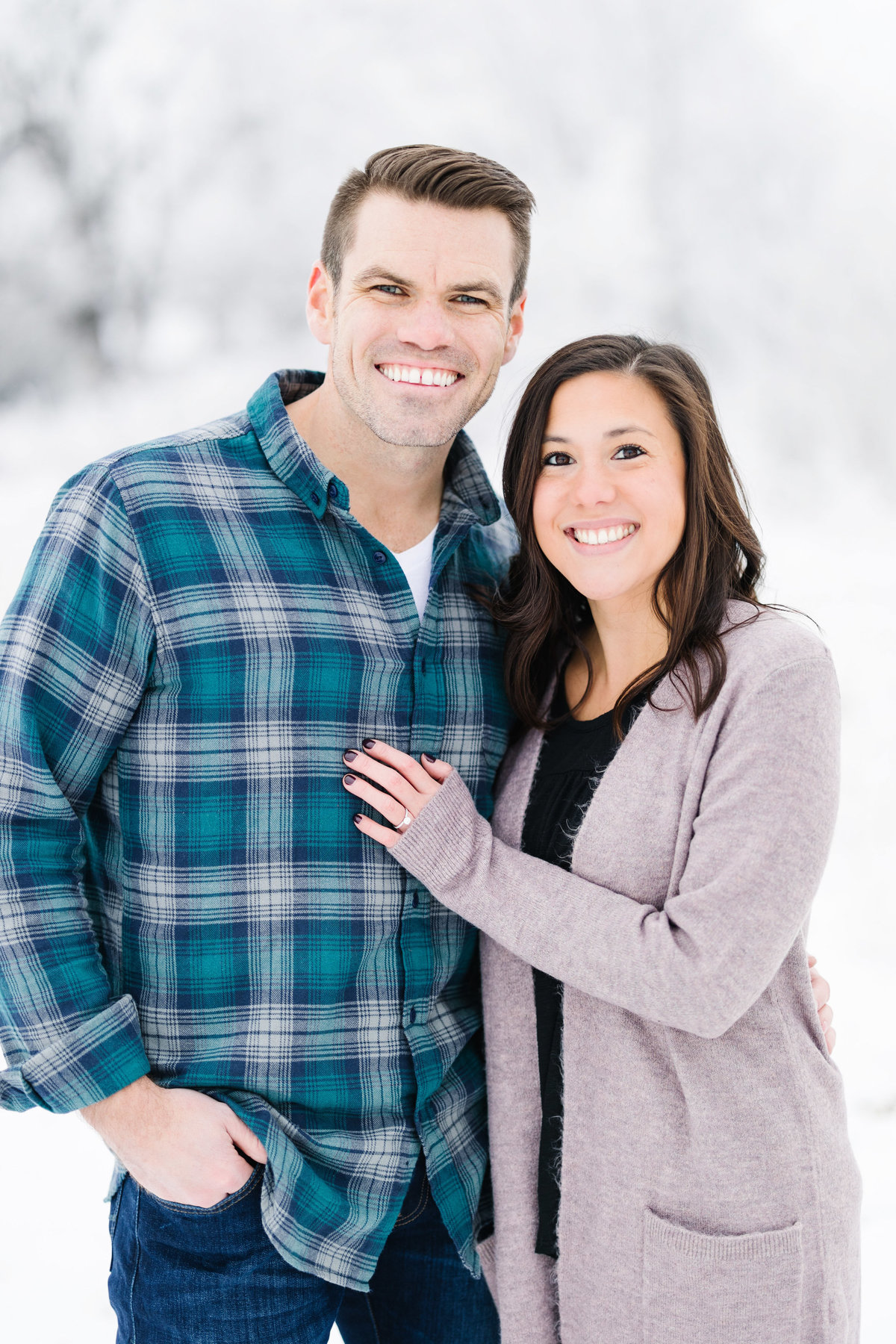 Outpost-Center-Minneapolis-Winter-Engagement-10