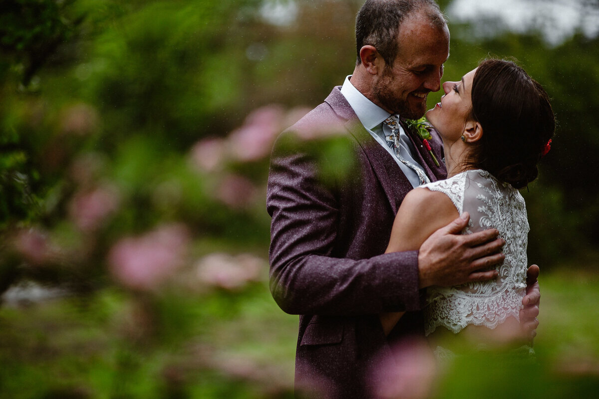 UK Wedding Photographer & Videographer - Jono Symonds (15)