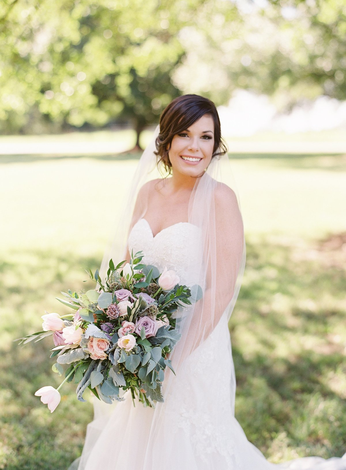 Alabama Wedding Photographer_2652