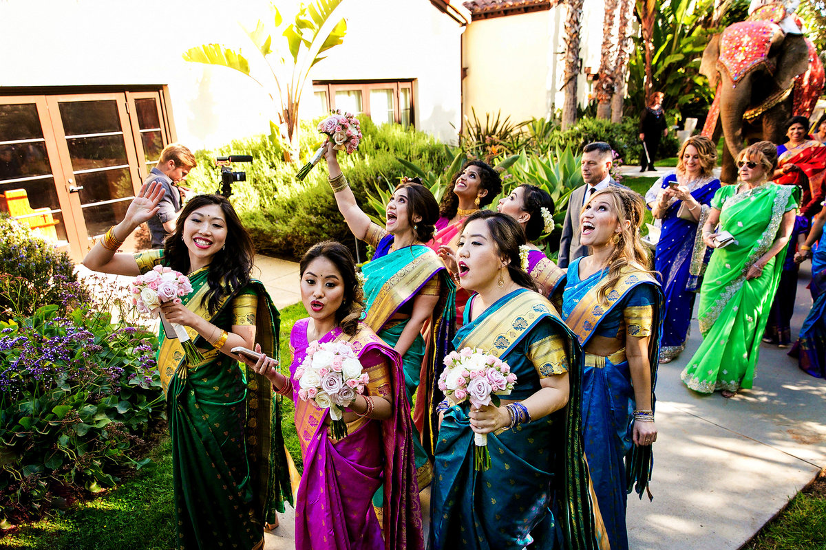 046-estancia-la-jolla-hotel-and-spa-wedding-photos-vithya-peter