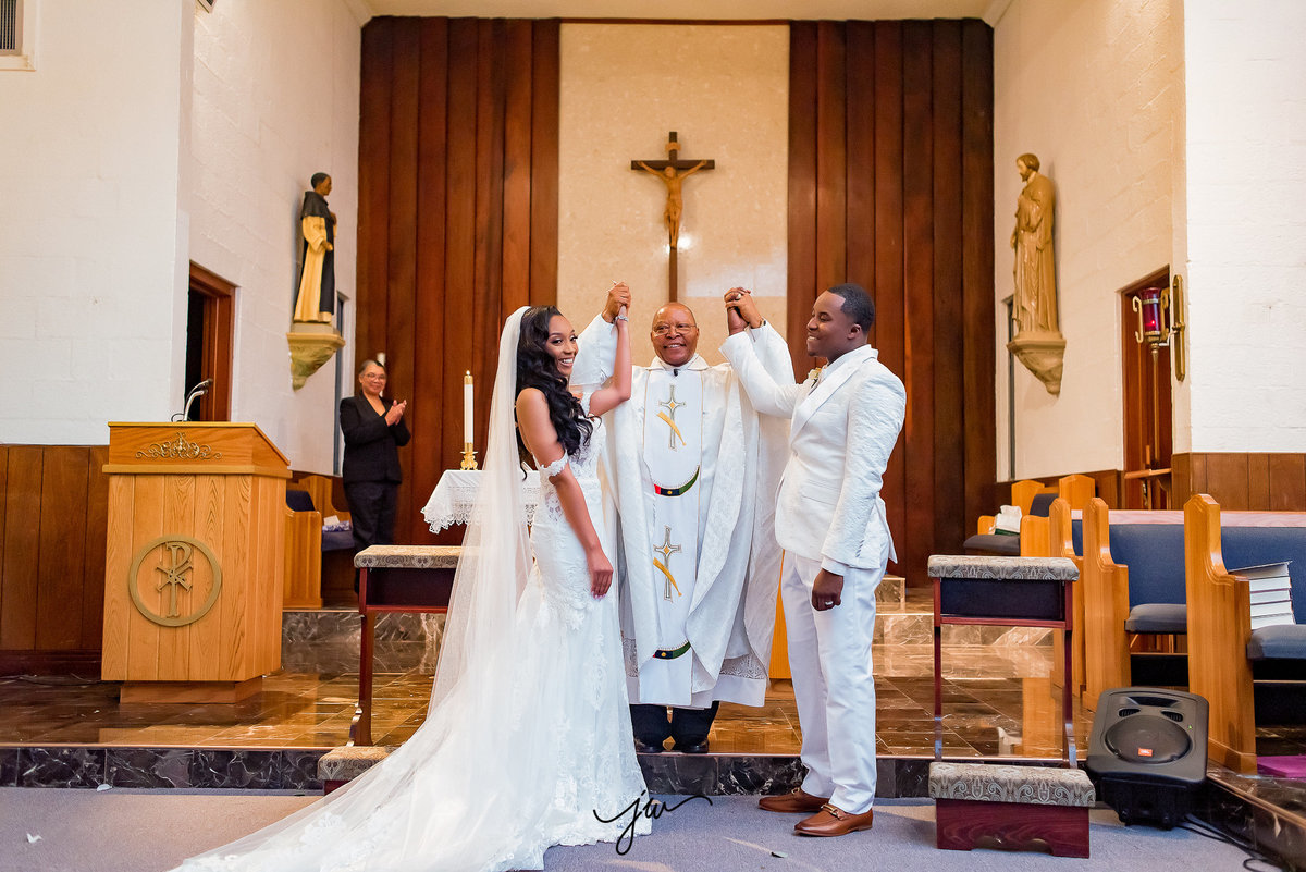 new-orleans-best-african-american-wedding-photographer-james-willis-29