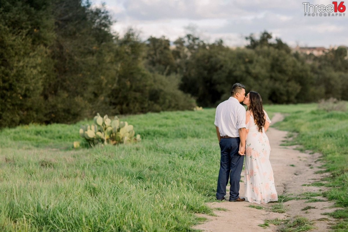 Orange County Wedding Photographer-6_2