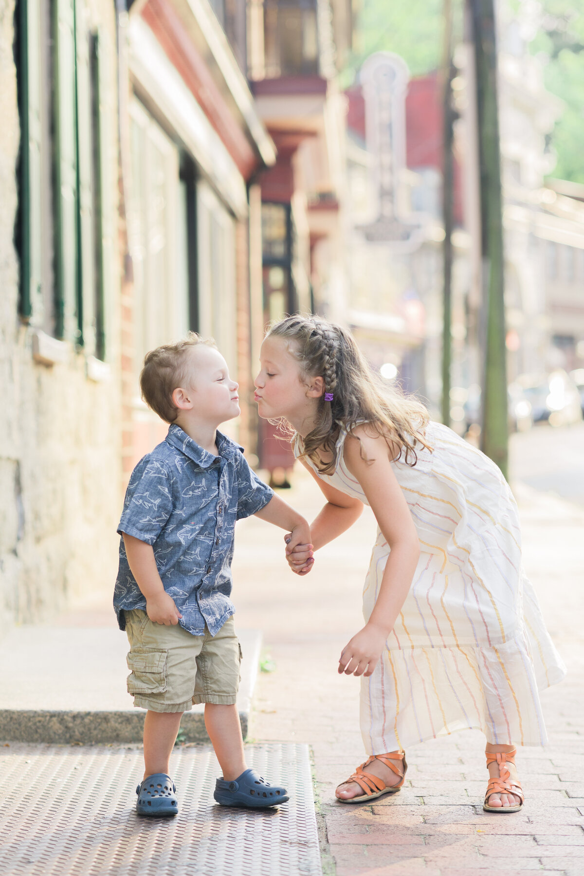 Maryland Family Photographer 00003