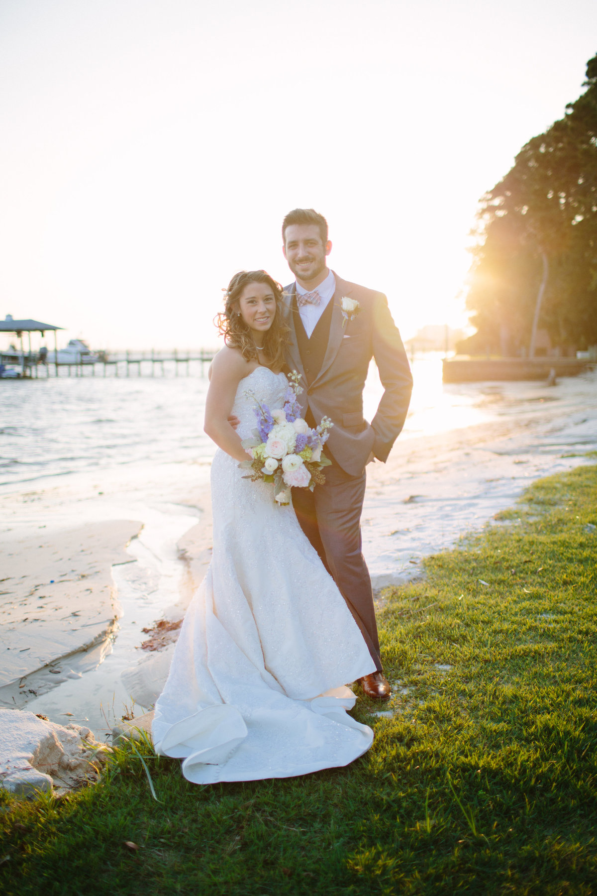 Florida_and_Destination_Wedding_Photographer_015