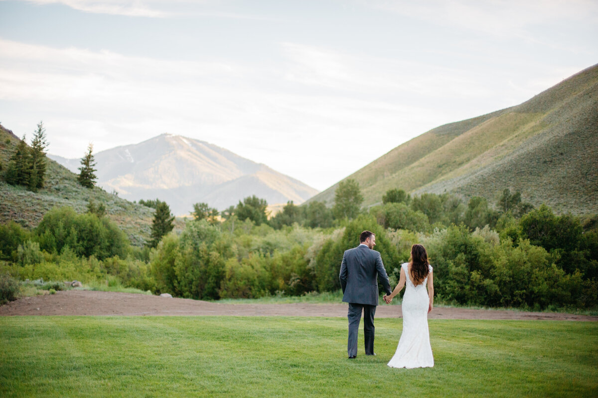 sun-valley-idaho-wedding-trail-creek-lodge-philip-casey-photography-096