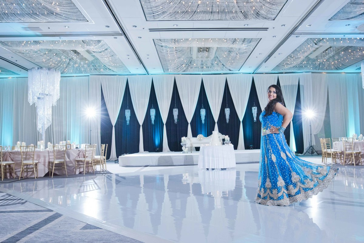 indian-wedding-photographers-midwest-0005