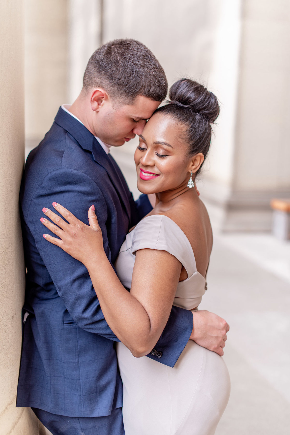 DowntownPittsburghPAWeddingEngagementPhotography-17