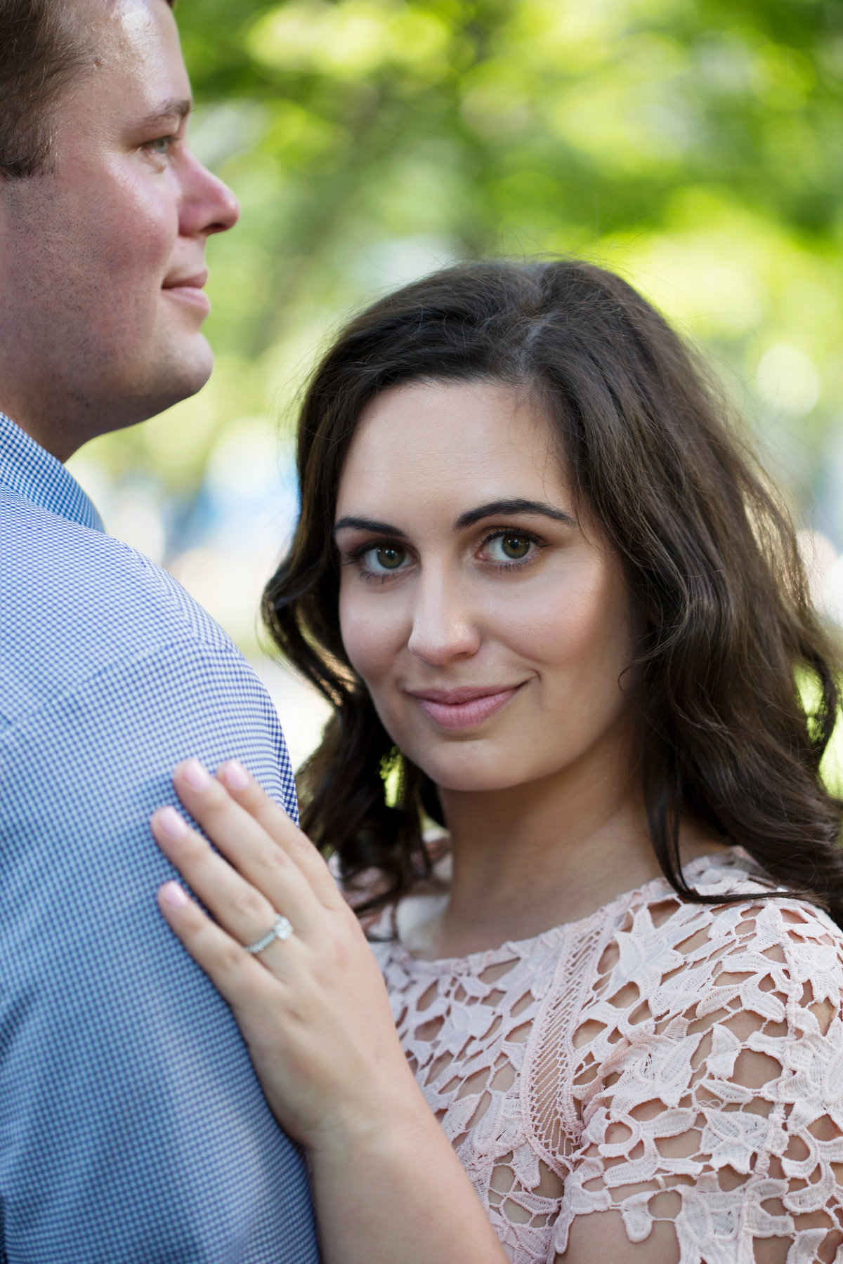Rittenhouse-Square-Engagement-Mariya-Stecklair-Photography-65