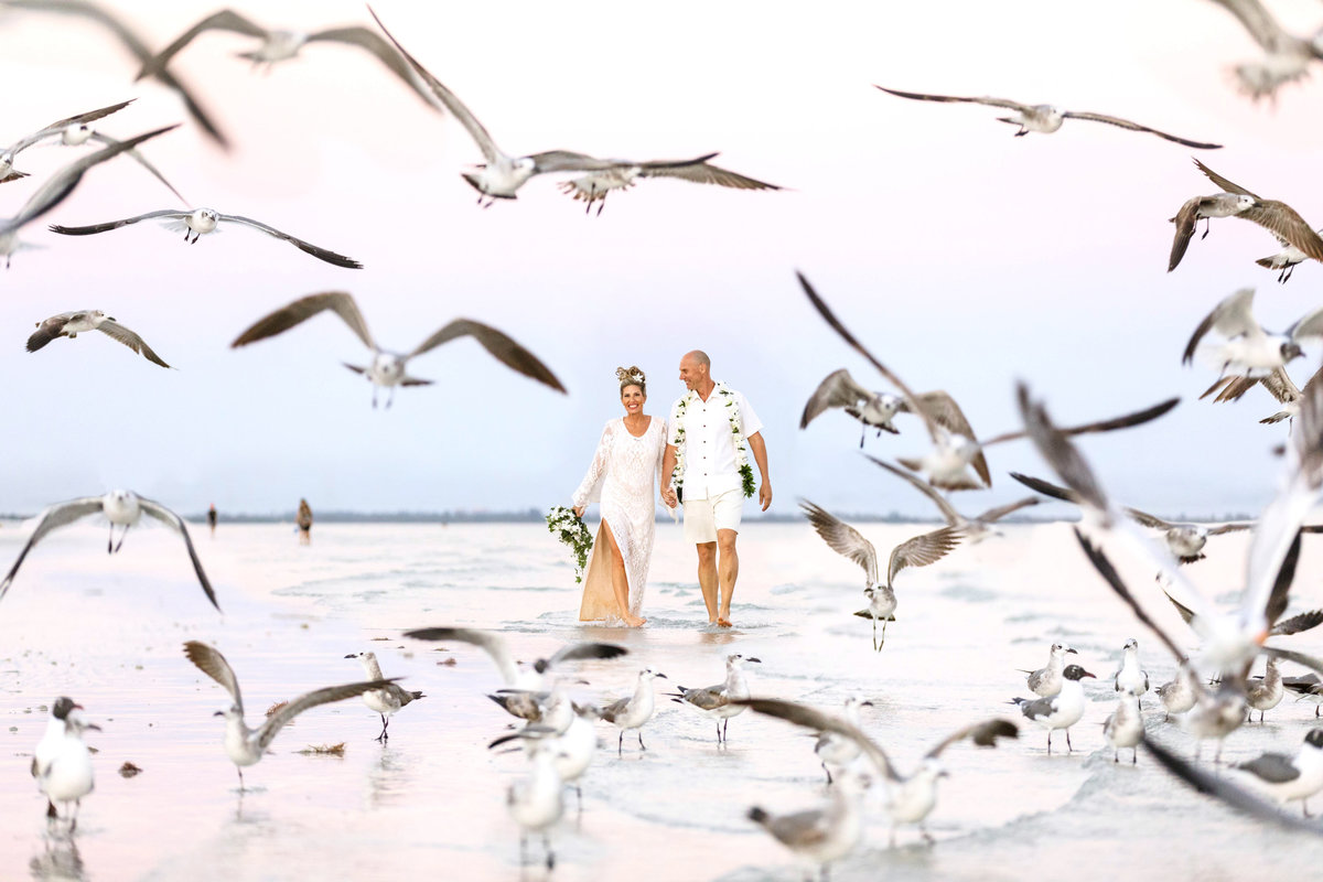 Sanibel-Wedding-Photographer