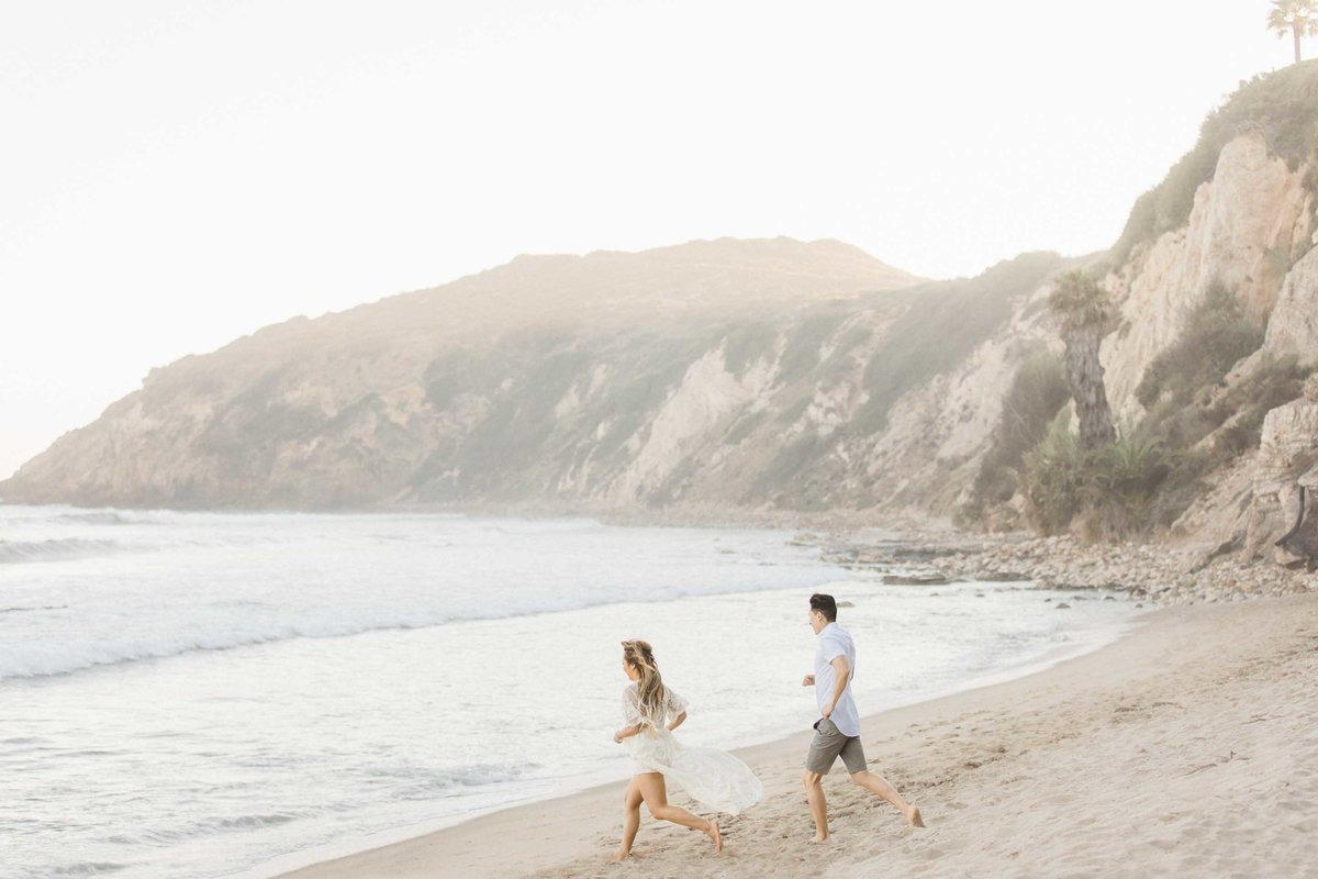 Malibu-Beach-Engagement-Photographer-101-DT-2