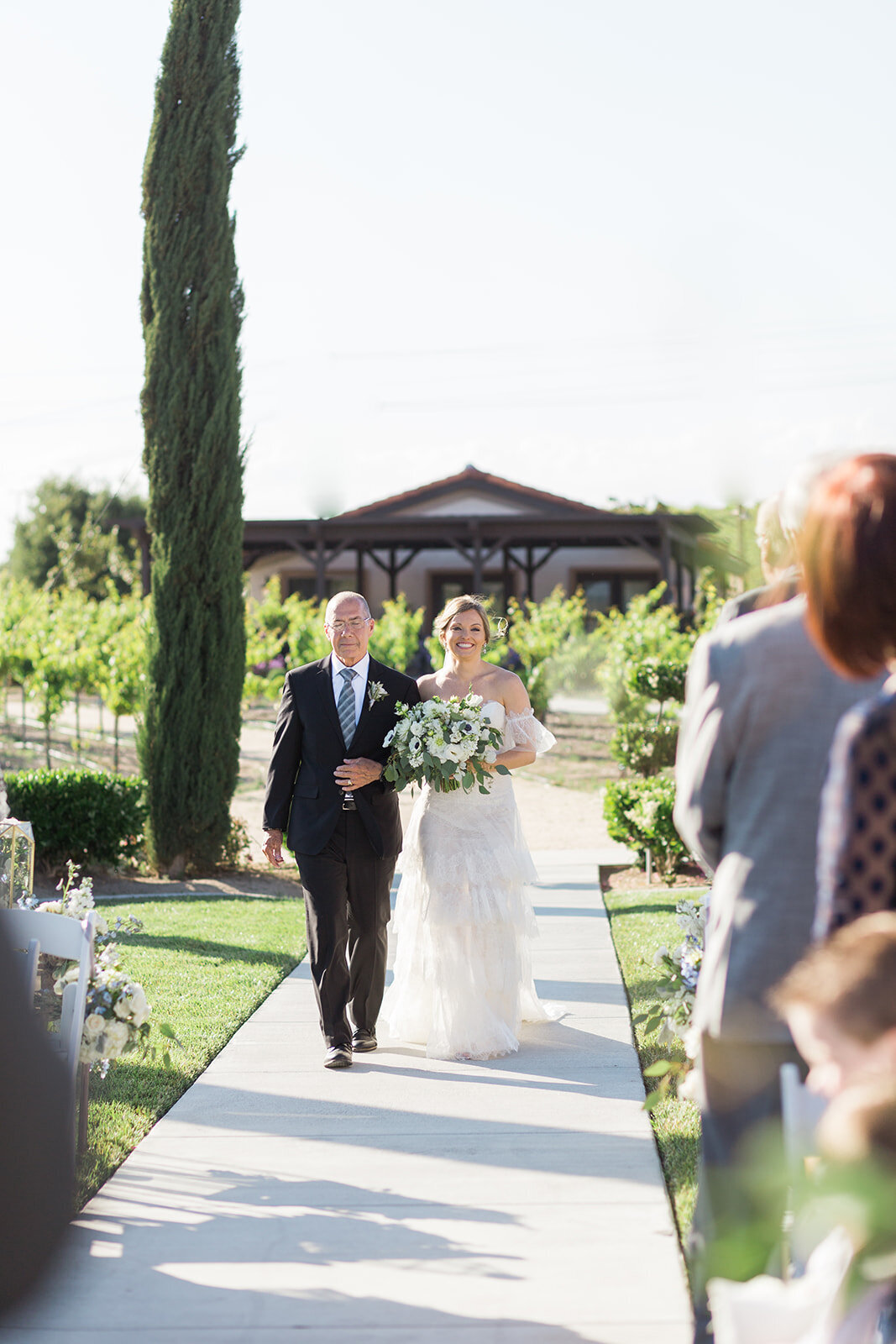 Avensole-Winery-Wedding-Photographer-34
