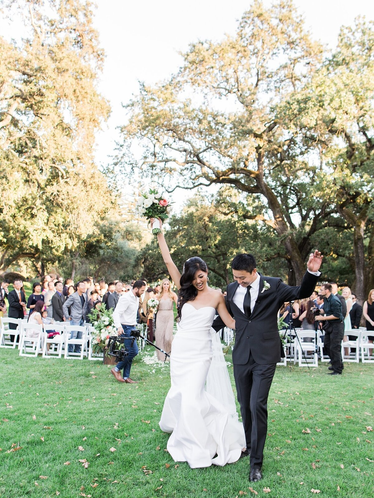 Domaine_Chandon_Winery_Yountville_Wedding-015