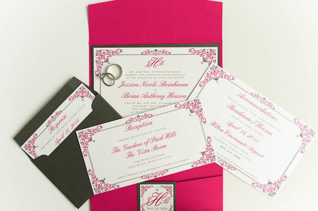Melissa Arey - Hello Invite Design Studio - Photo -1012