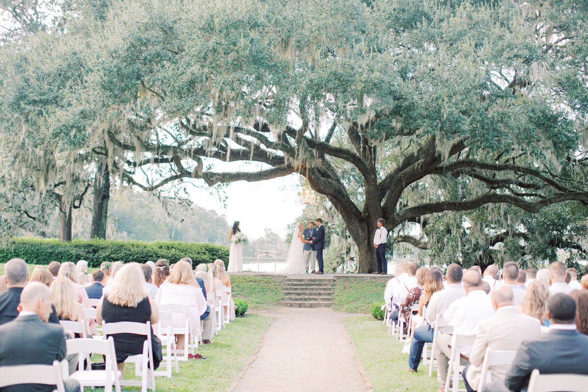 Melton_Wedding__Middleton_Place_Plantation_Charleston_South_Carolina_Jacksonville_Florida_Devon_Donnahoo_Photography__0609