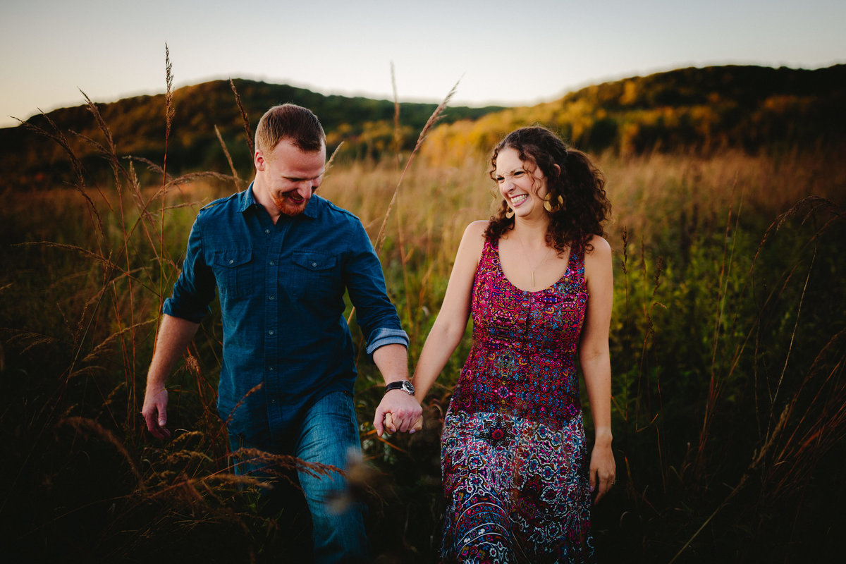 Wyatt_Emily_Engagement-252
