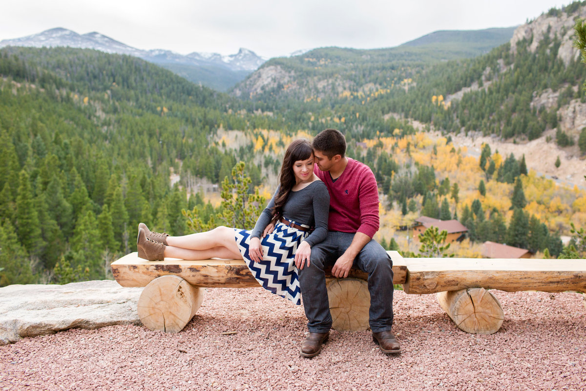estes-park-engagement-photography