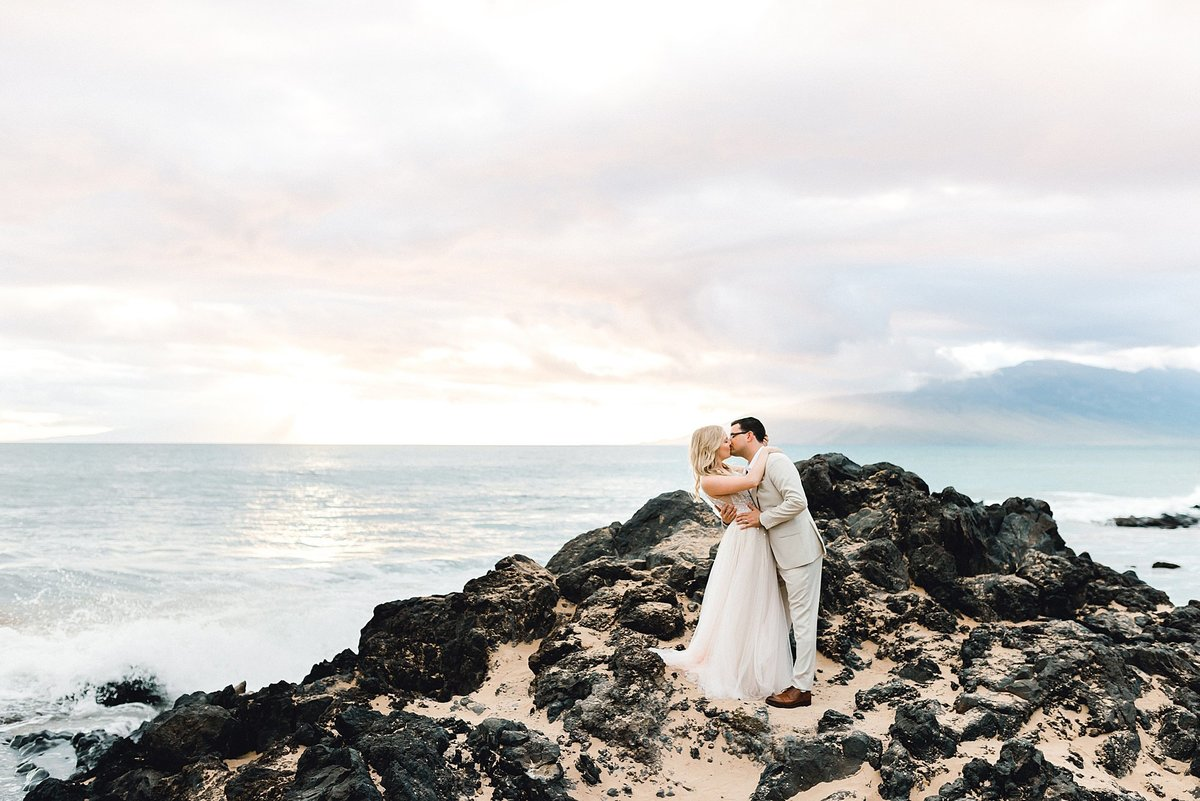 jenny_vargas-photography-maui-wedding-photographer-maui-wedding-photography-maui-photographer-maui-photographers-maui-elopement-photographer-maui-elopement-maui-wedding-maui-engagement-photographer_0875