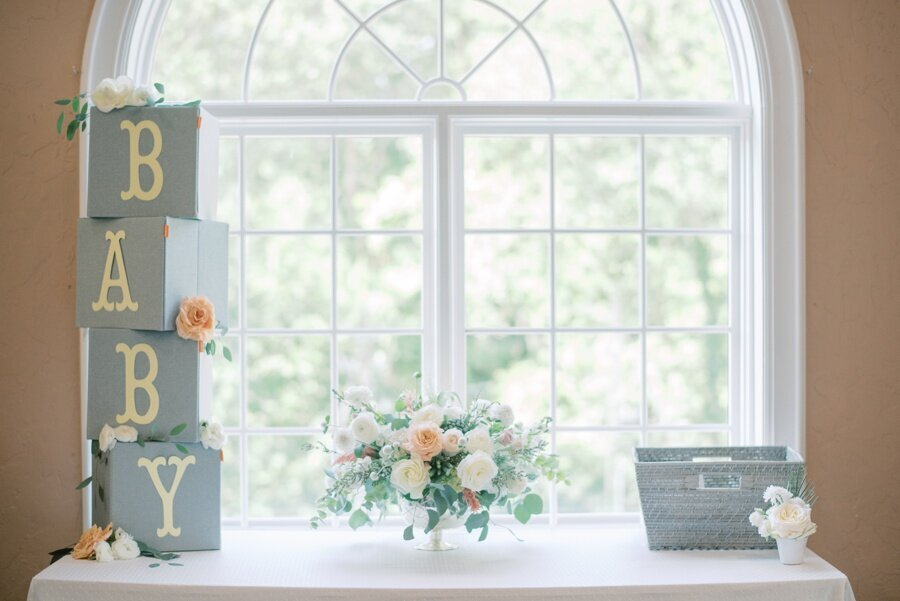 book-theme-baby-shower_0028