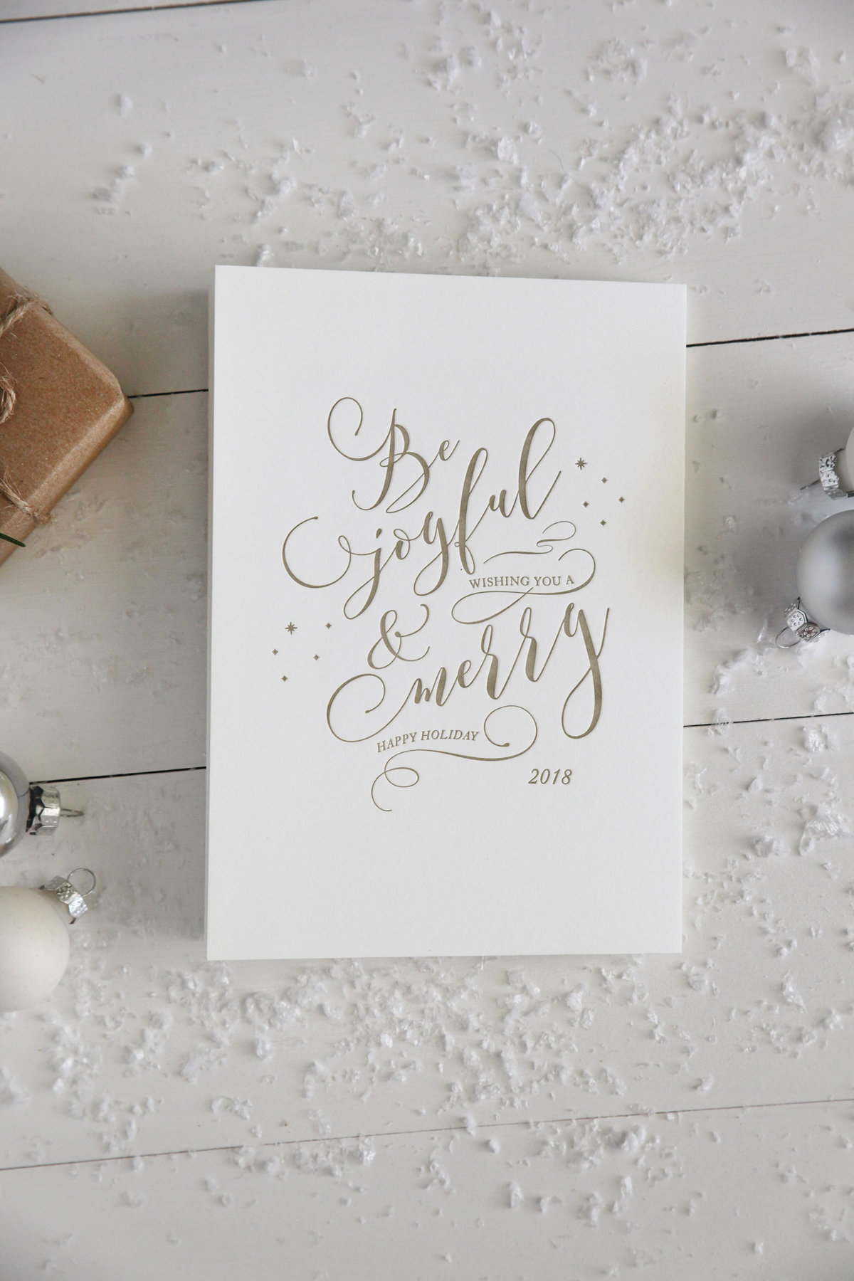 Letterpress-christmas-two-photo-trifold-front-2000