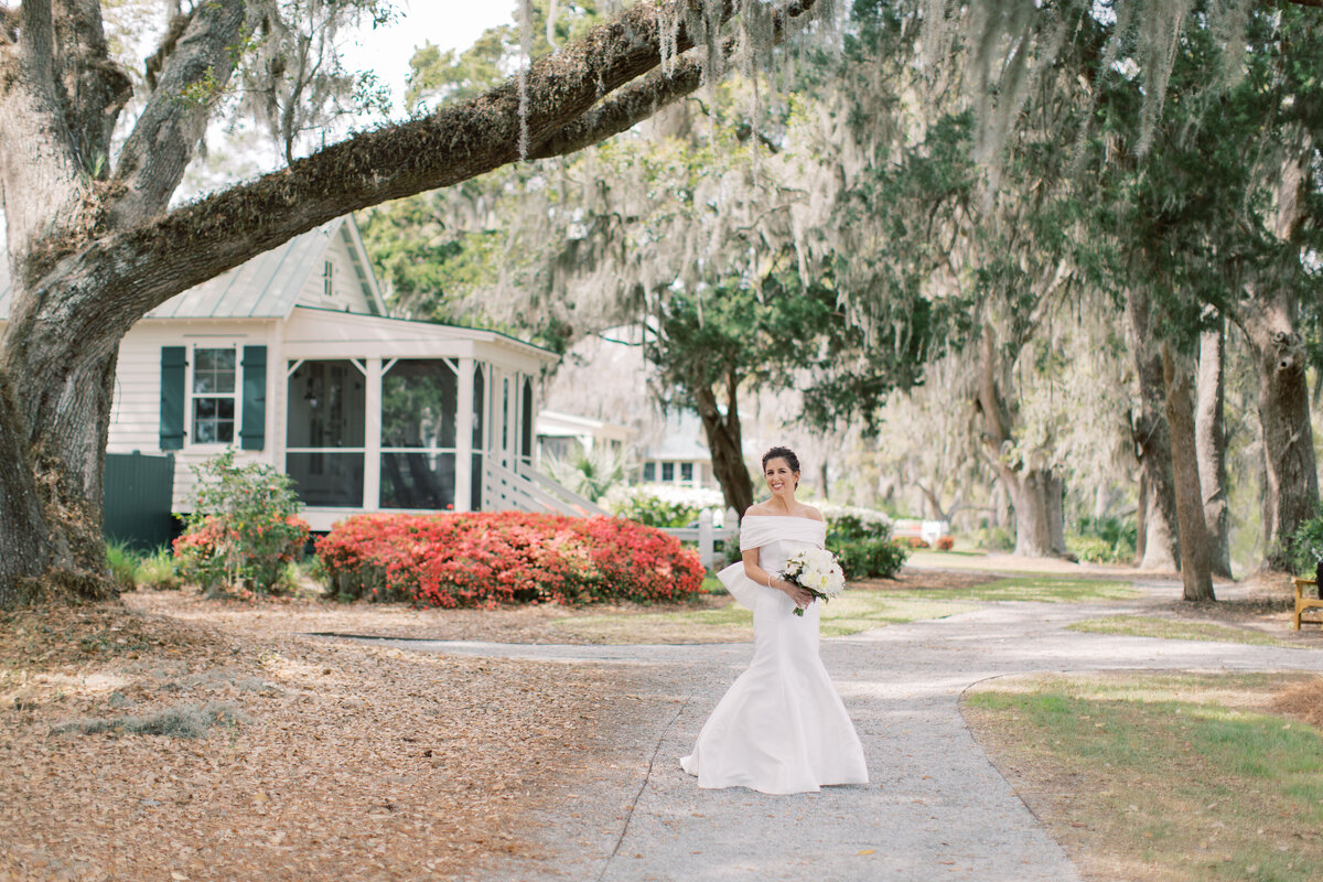 Powell_Oldfield_River_Club_Bluffton_South_Carolina_Beaufort_Savannah_Wedding_Jacksonville_Florida_Devon_Donnahoo_Photography_0194