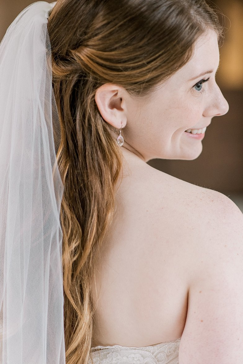 AtlantaWeddingPhotographer_0031