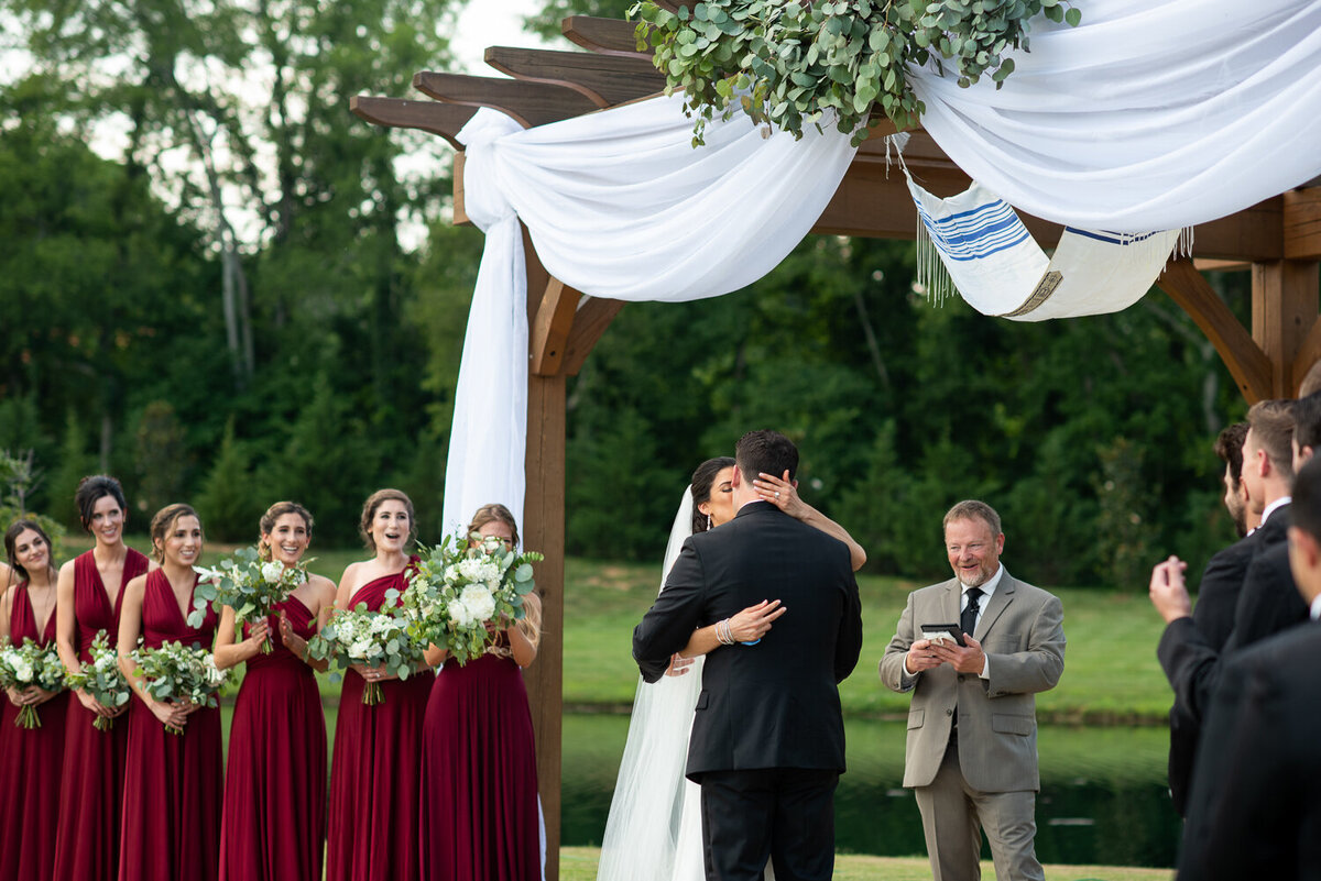 Sycamore_Farms_Wedding_Kathy_Thomas_Photography-7650