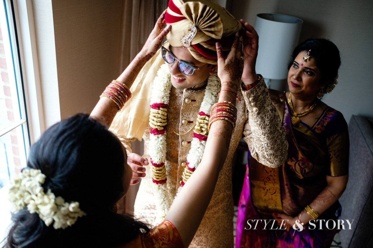 indian-wedding-photographer 076