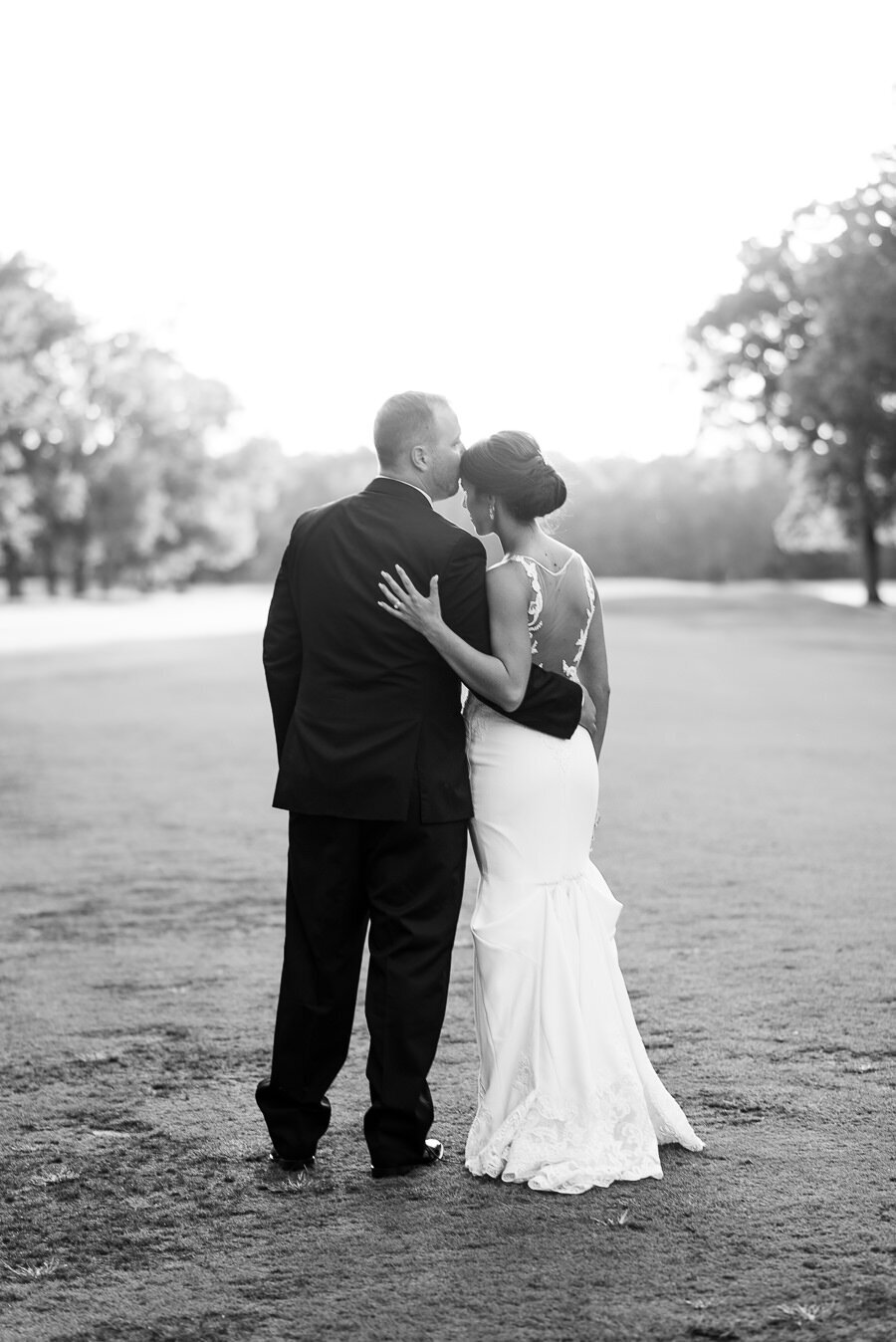 Prospect_Bay_Country_Club_Fine_Art_Wedding_Maryland_Megan_Harris_Photography (48 of 77)