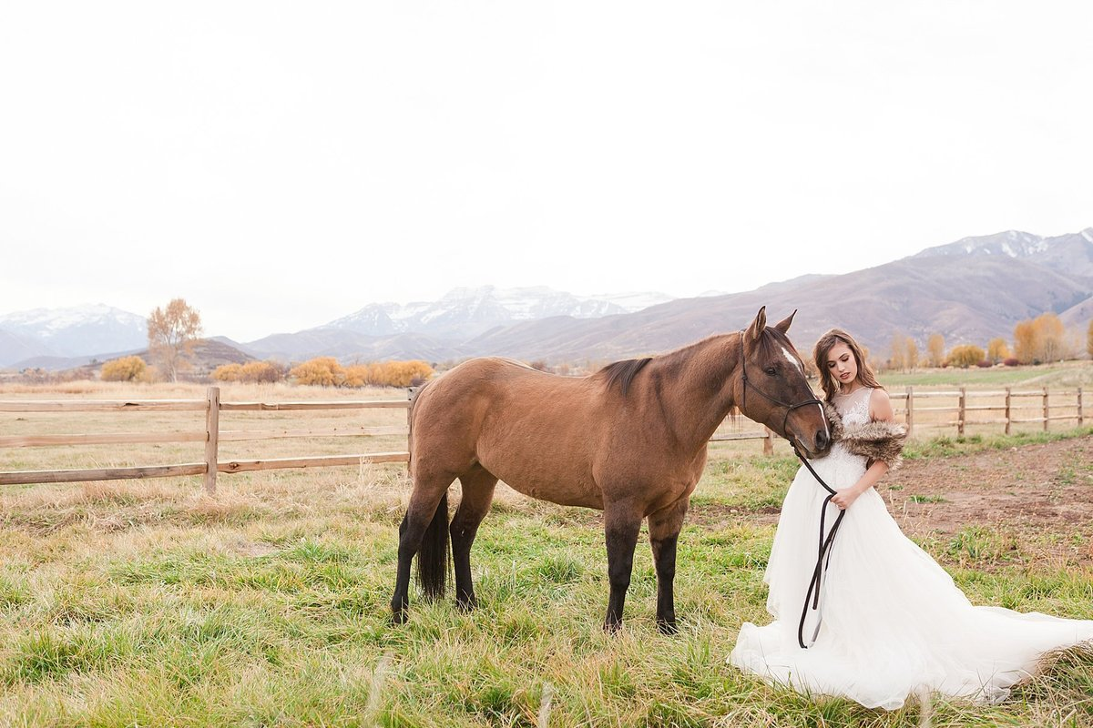 river-bottoms-ranch-utah-wedding-photographer_0006