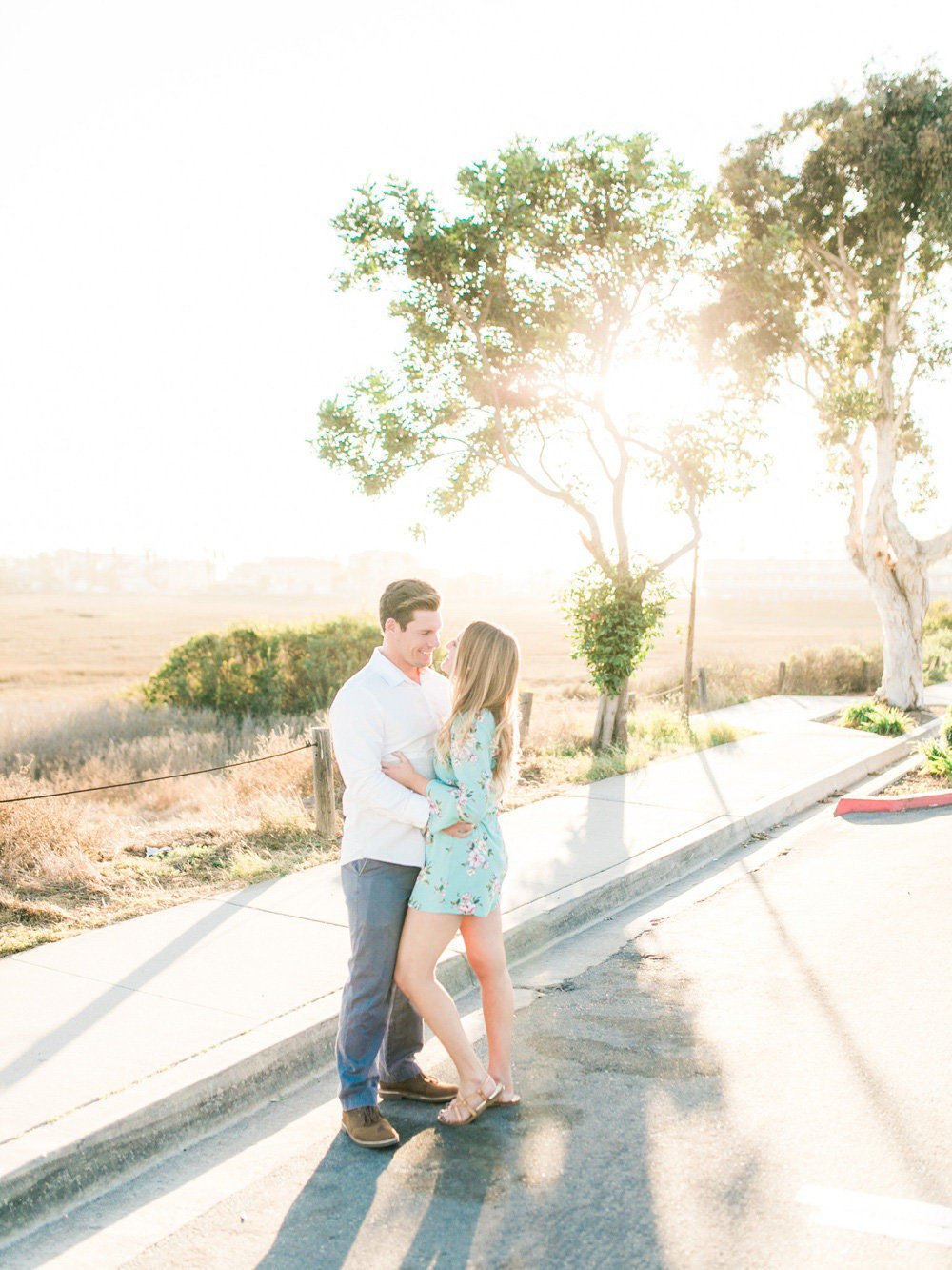 San-Diego-Engagement-Photographer-Mandy-Ford-001
