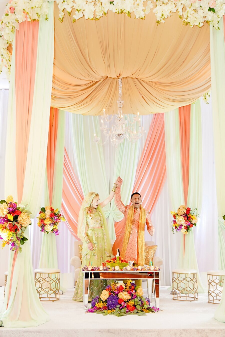 indian-wedding-planner-indianapolis_0087