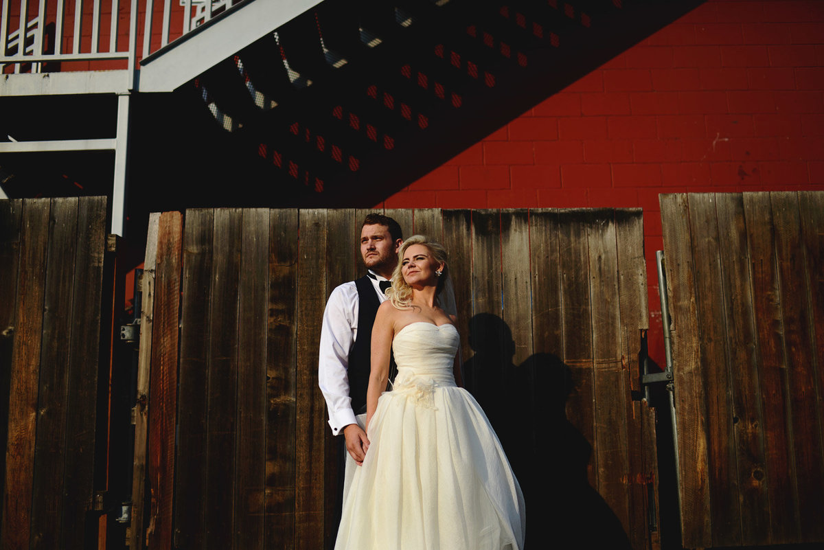 muse event center wedding photos minneapolis wedding photographer bryan newfield photography 30