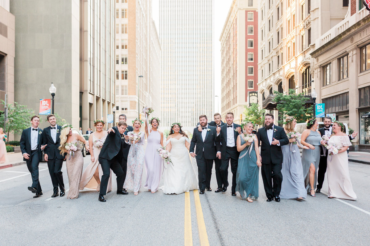 hazelandhazephotography-MaryGraceandTadeWedding-BridalParty-72