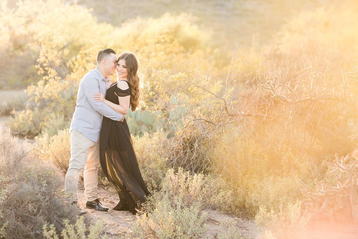 Tucson-Engagement-Photography_0033