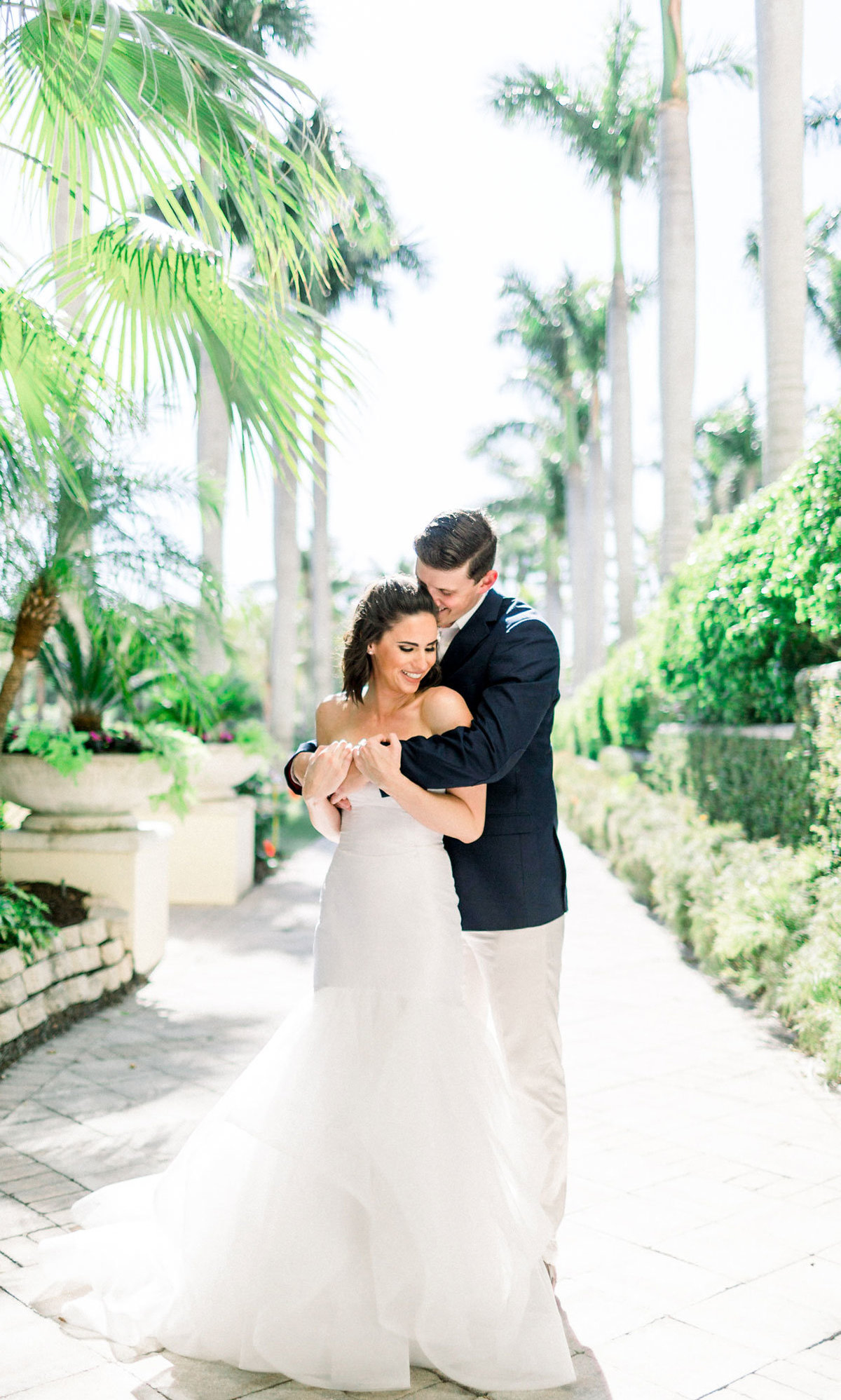 hyatt-regency-coconut-point-wedding-photos-1009