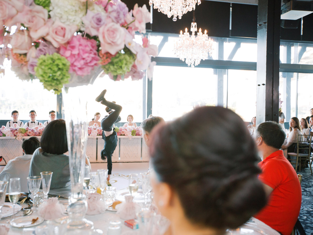 luxurious waterfront sydney pier one wedding jack stephanie0071