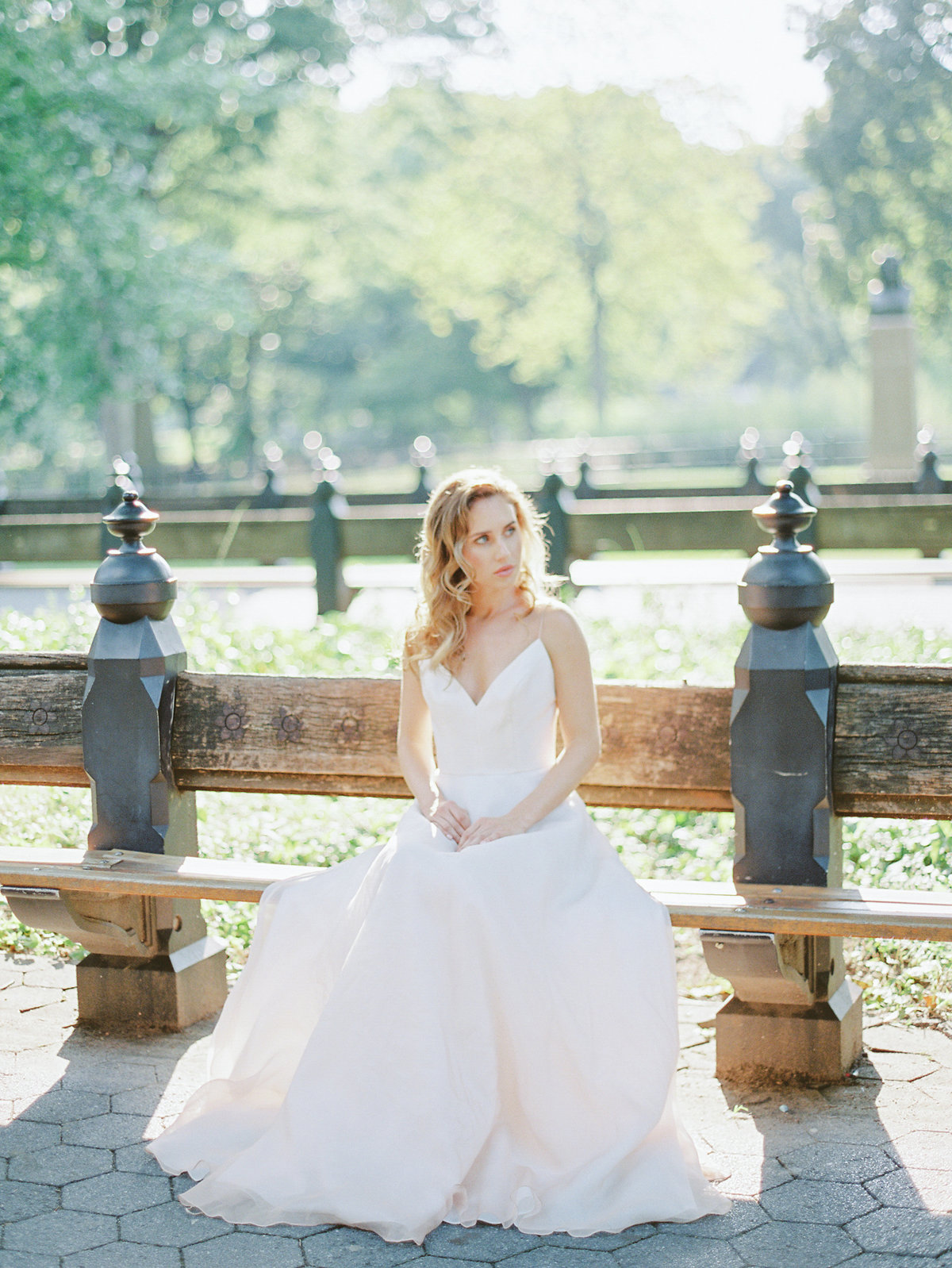 destination fine art wedding photographer NYC central park 200