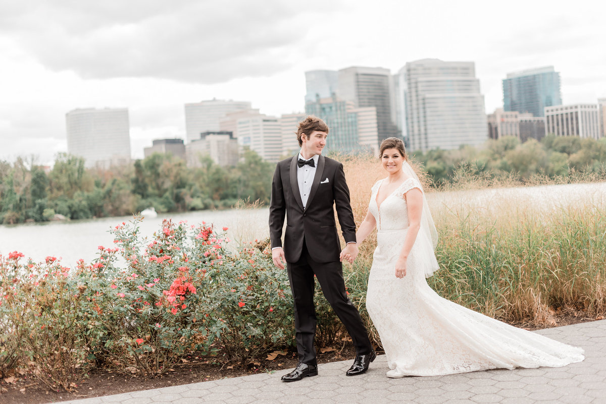 georgetown-waterfront-washington-dc-wedding-photography