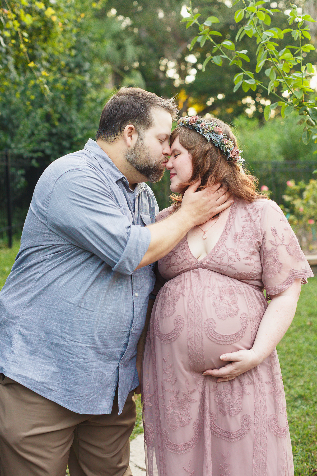 Washington-Oaks-Maternity-Photos-Jessica-Lea-IMG-100
