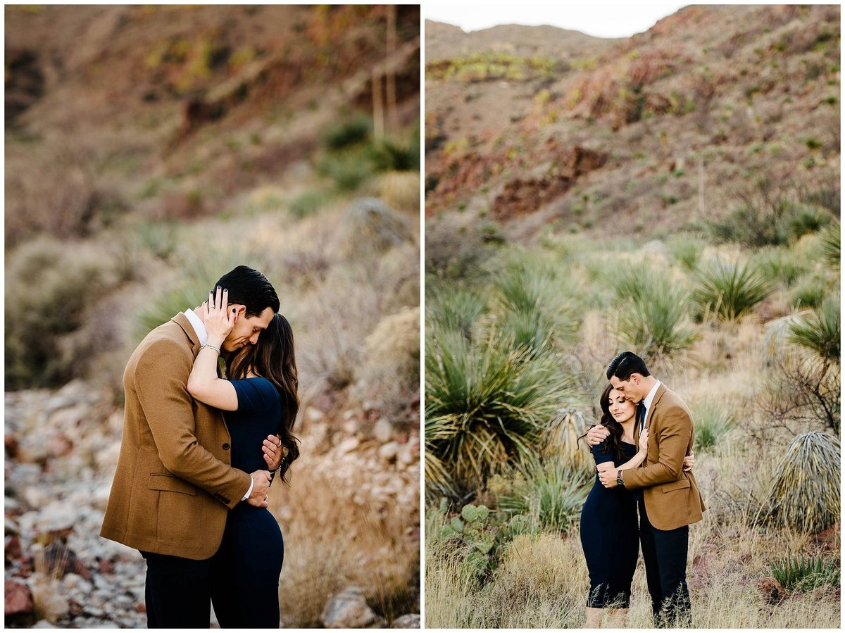 El Paso Wedding photograpy_0392