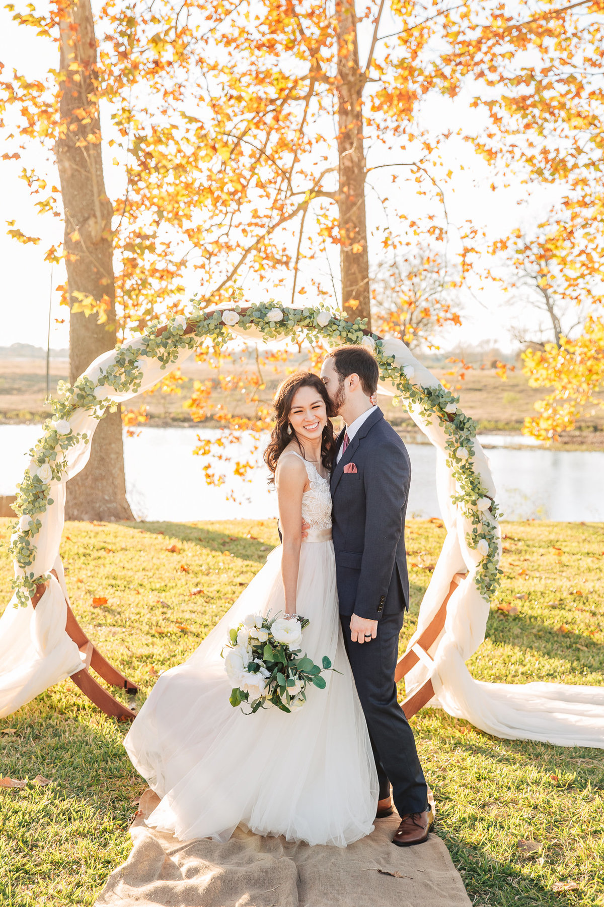 fall-wedding-in-katy-9841