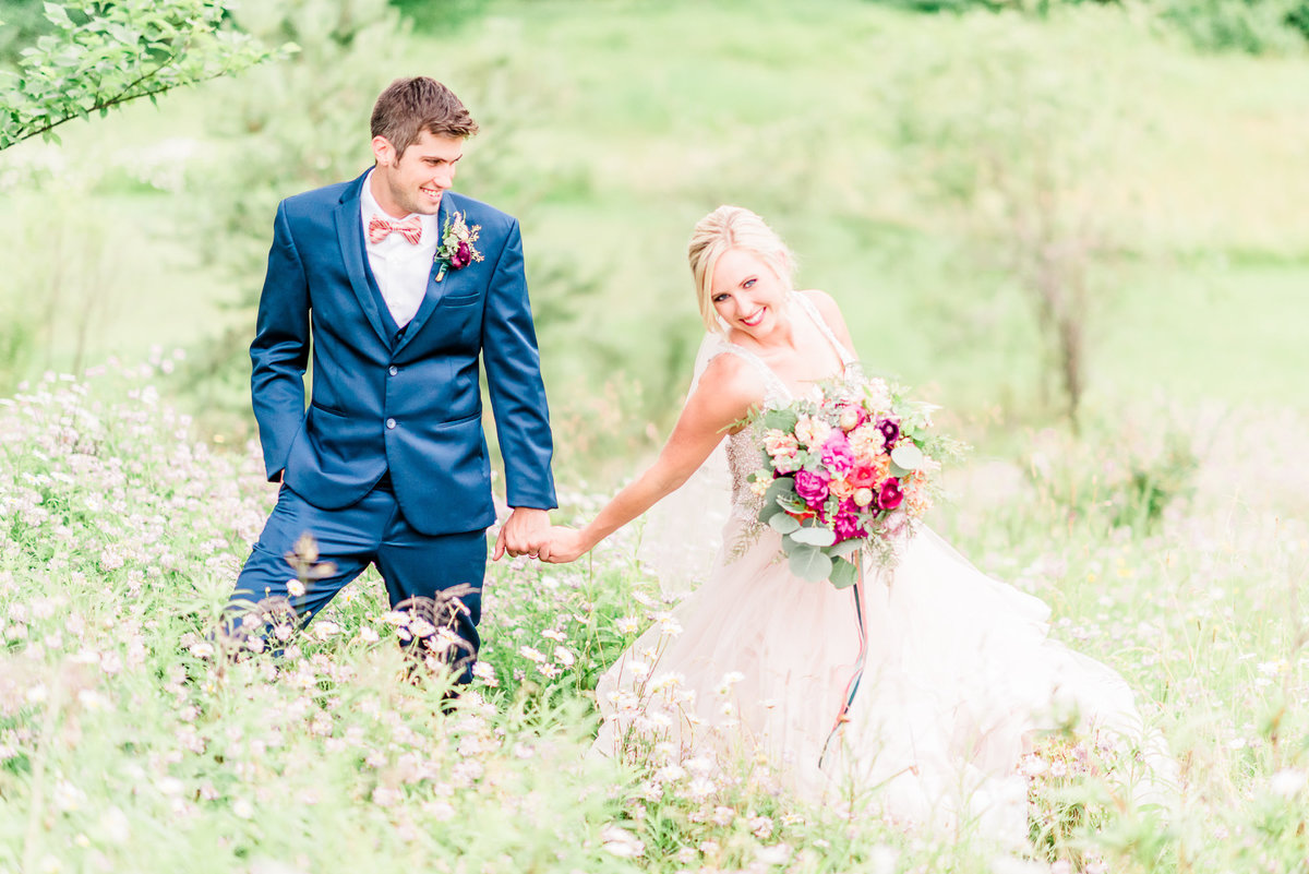 crystal-lake-weddings-golf-club-photography-064